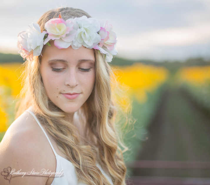 Photography By Bethany: Bethany Steere Photography
